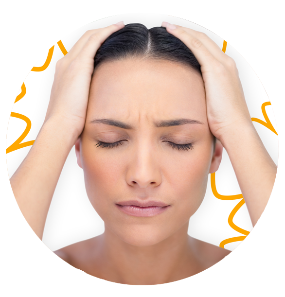 Buy Fioricet Online for migraine