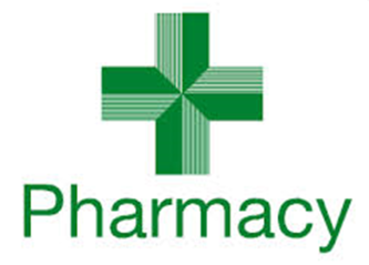 Fioricet Online USA Pharmacy